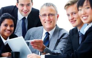 Pour la JNA, 'la santé auditive est un levier de performance dans l'entreprise.'
