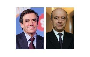 Réseaux de soins, remboursements, évolutions professionnelles… : qu'attendre de Fillon et Juppé ?
