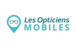 La société Les Opticiens Mobiles va s'attaquer au secteur de l'audition