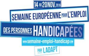 SEEPH: pour 8 Français sur 10 la déficience auditive entrave la carrière professionnelle