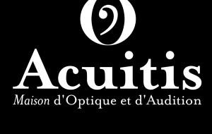 Acuitis participe à la 6ème nuit du Grand Âge et du Bien Vieillir