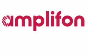 « Excellent » début d'année pour Amplifon