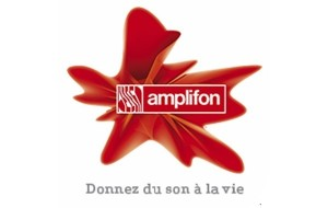 Le CA d'Amplifon France progresse de +14,4% sur les 9 premiers mois de l'année