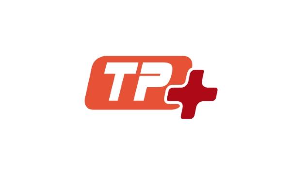 f48cd99224ff4d TP+ est indépendant des réseaux de soins Santéclair » - L Ouïe ...