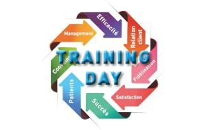 Starkey organise une journée de formation le 24 novembre