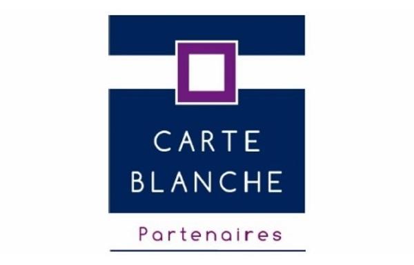 Carte Blanche Partenaires ouvre son service de tiers payant simple pour les  hors réseau 6baa4de02ee0