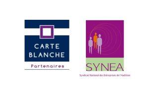 Carte Blanche prolonge la période de conventionnement et engage un travail commun avec le Synea