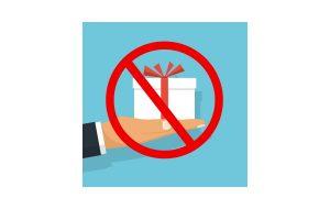 Loi anti-cadeaux : de nouvelles contraintes pour les exposants du Congrès des audios