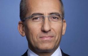 EXCLUSIF : Luis Godinho, président de l'Unsaf : «Pour une prise en charge universelle, plus égalitaire et plus solidaire.»