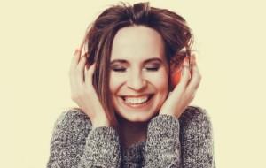 Med-El : une playlist musicale spécialement conçue pour les porteurs d'implants cochléaires