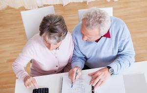 Coût de l'assurance santé : de fortes disparités régionales pour les seniors
