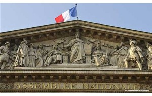 Ocam : la proposition de loi contre les réseaux de soins est déposée à l'Assemblée nationale