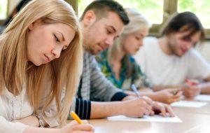 200 étudiants seront admis en école d'audioprothèse à la rentrée