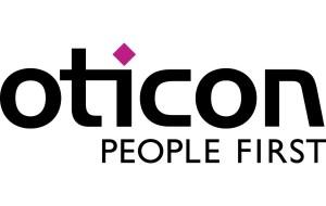 Mise à jour du firmware Oticon Opn