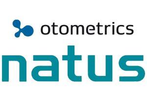 L'acquisition d'Otometrics par Natus Medical est effective