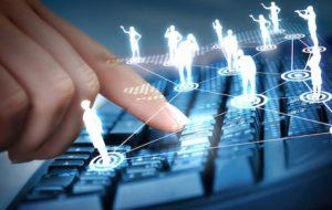 Informations de santé : le gouvernement délimite les conditions de partage entre professionnels