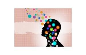 La perte auditive temporaire est un mécanisme de protection