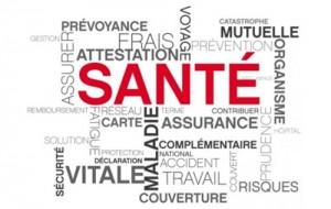 Prise en charge de la santé : la majorité des Français attend plus des OCAM