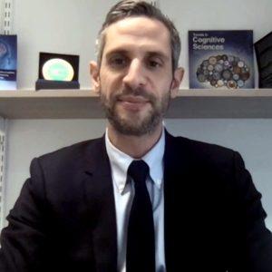 prix scientifiques Luc Arnal
