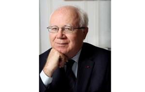 Revue de presse. Bruno Lasserre, président de l'Autorité de la concurrence : «il faudrait aussi aller regarder du côté des prothèses auditives.»