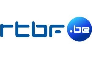 Lu pour vous. Belgique : «Les prothèses auditives en plein boom, un véritable business?»