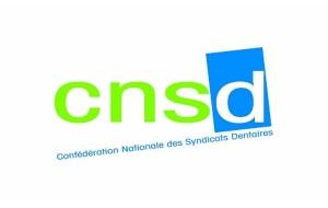 Un syndicat dentaire porte plainte contre Santéclair devant l'Autorité de la concurrence