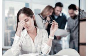 Les nuisances sonores au travail impactent la santé et la qualité de vie