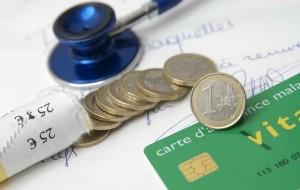 Seniors: les contrats santé labellisés sont en marche
