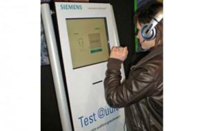 Siemens Audiologie à nouveau partenaire de la Semaine du son