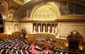 Le Sénat vote la suppression des avantages fiscaux aux Ocam pratiquant les remboursements différenciés