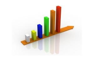Snitem : 120 314 aides vendues par les fabricants au 3ème trimestre.