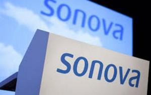 Sonova : augmentation des ventes de +4,3% pour l'exercice clos au 31 mars.