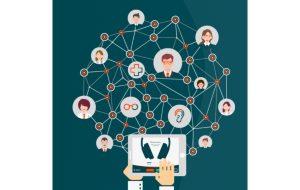 La start-up Sonup promet aux audios un flux supplémentaire de patients