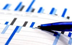 Les ventes d'aides auditives en hausse de 11,8% au 1er trimestre