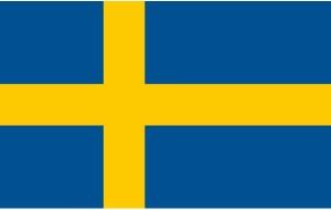17% des Suédois sont déficients auditifs