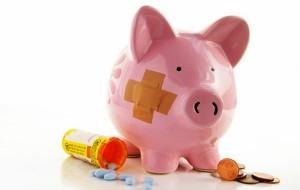 Complémentaires santé : 2/3 des Français veulent choisir leurs garanties, 1/3 est prêt à payer plus pour de meilleurs remboursements.