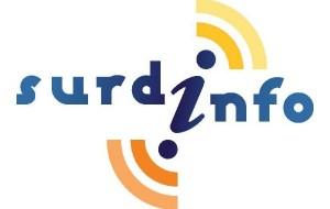 Surdi Info mène l'enquête
