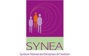JNA 2014 : le Synea préconise la mise en oeuvre d'une campagne nationale de dépistage des troubles de l'audition à partir de 60 ans.