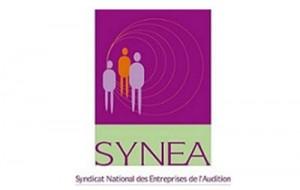 Audio 2000 rejoint le Synea