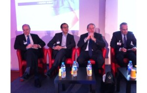 Congrès de l'Unsaf : « Il faut créer un secteur 1 en audioprothèse »