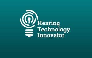 1er trophée d'Innovateur de l'année dans les technologies auditives : les fabricants sur le podium