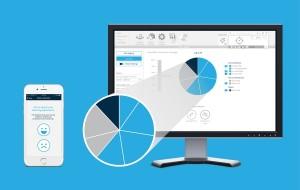 Design des boîtiers, analyse des données : Unitron mise sur l'expérience patient