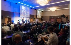 Conférence européenne d'Unitron : l'expérience des patients et le développement de l'activité des centres au cœur des débats.