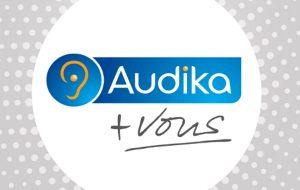 Le plan d'urgence d'Audika pour traverser le confinement