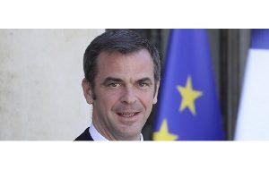 Olivier Véran : « Sans hausse rapide des télétransmissions de suivi, l'indissociabilité appareil / prestations pourrait être remise en cause »