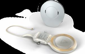 L'audio-processeur Samba de Med-El intégralement pris en charge