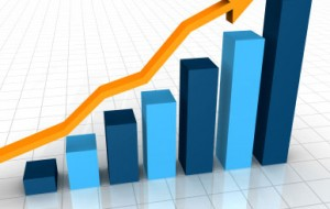 Ocam : le marché progresse de +3% à 34 milliards d'euros, les mutuelles perdent du terrain
