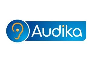 Sonalto condamné en appel pour dénigrement à l'égard d'Audika