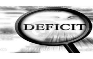 Le déficit 2014 de la Sécurité sociale 2014 est moins important que prévu.