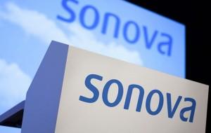 Sonova se renforce en Allemagne et délocalise certaines activités